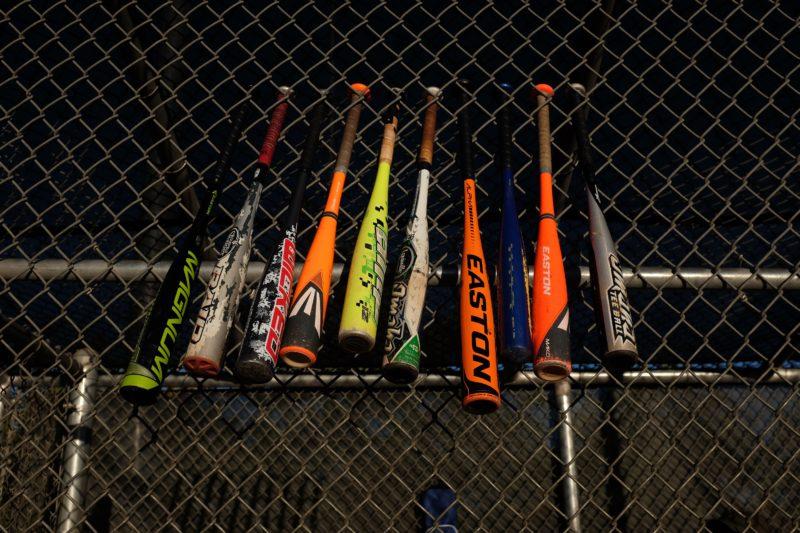 How-to-Choose-a-Baseball-Bat-800x533
