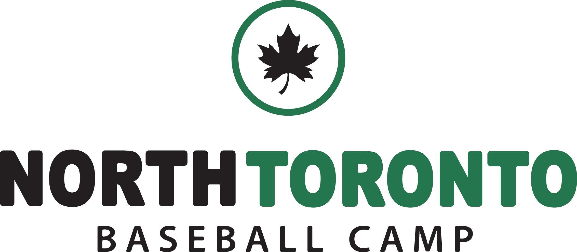 NTBC Logo