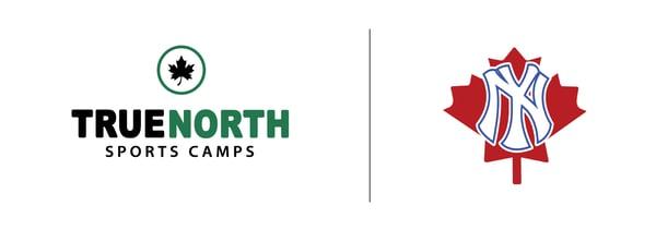 NYBA_TNSC_Logo