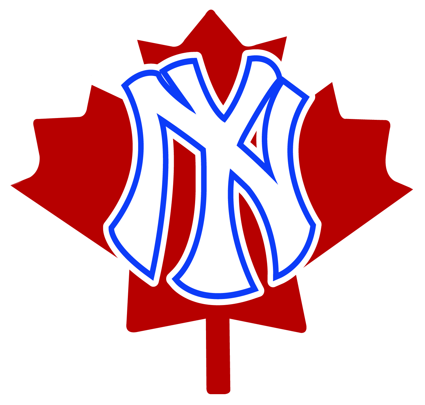 North York Baseball Association