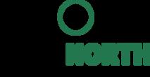 TN Logo Final-2
