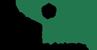 TN-Logo-Final-Small