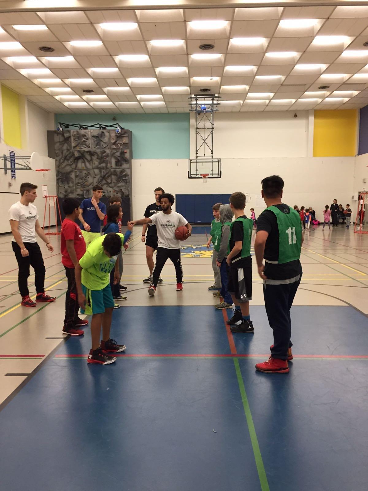 basketball_nav_5