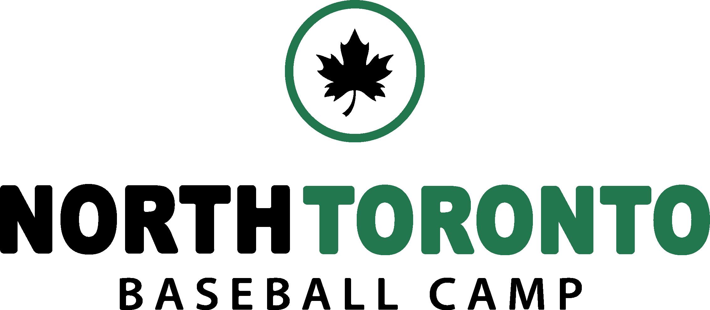 ntbc-mini-logo