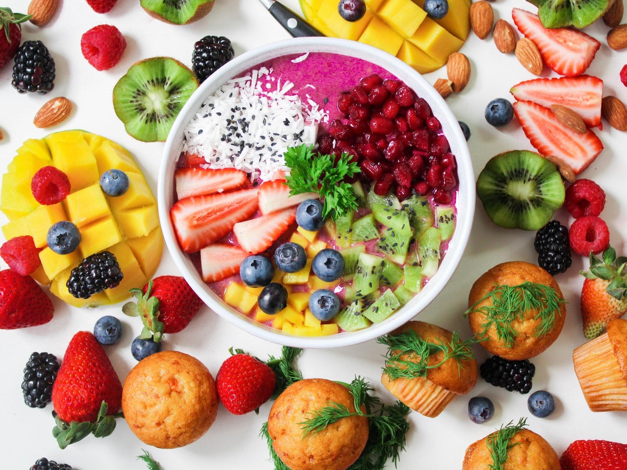 healthyfood2