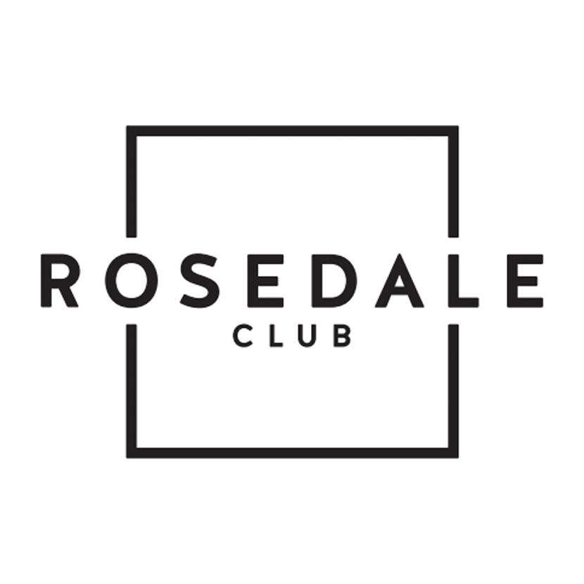 rosedale-club